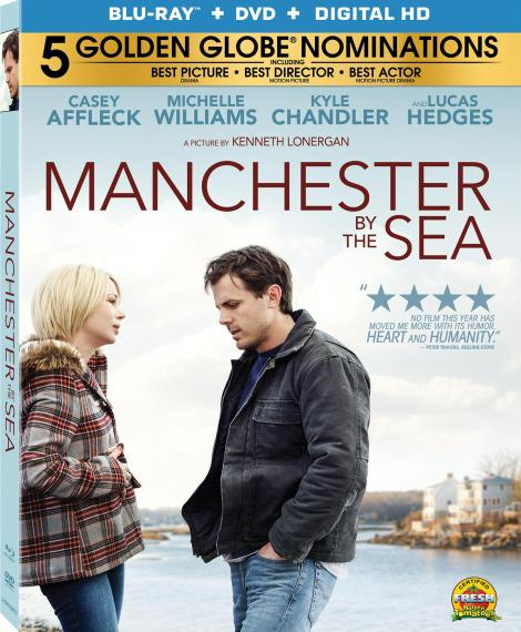 manchester-by-the-sea-blu-ray-cover