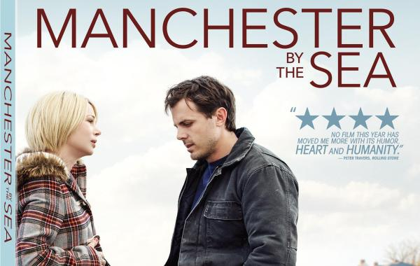 'Manchester By The Sea'; Arrives On Digital HD February 7 & On Blu-ray & DVD February 21, 2017 From Lionsgate 11