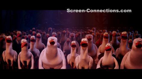 storks-2d-blu-ray-image-06