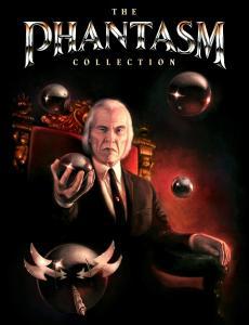 the-phantasm-collection-blu-ray-cover