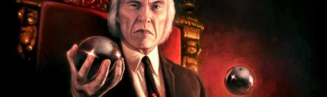 'The Phantasm Collection' Is Coming! The 6-Disc Box Set Arrives On Blu-ray March 28, 2017 From Well Go USA 40