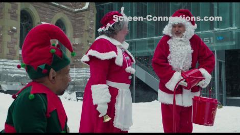 bad-santa-2-unrated-blu-ray-image-01