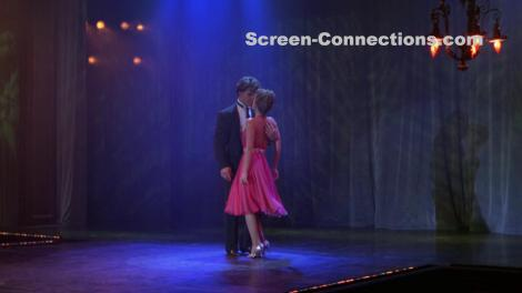 dirty-dancing-30th-anniversary-blu-ray-image-03