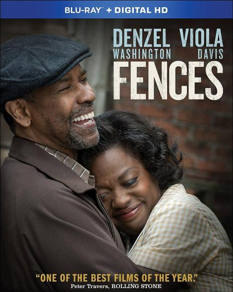 fences-blu-ray-cover
