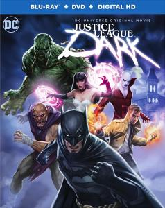justice-league-dark-blu-ray-cover