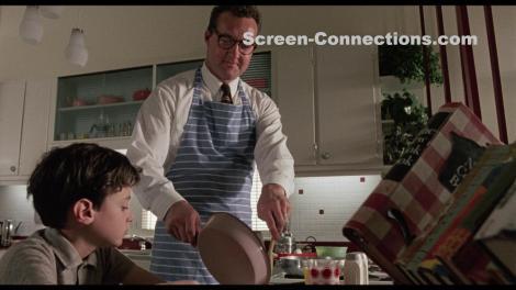 parents-vestron-video-cs-blu-ray-image-03