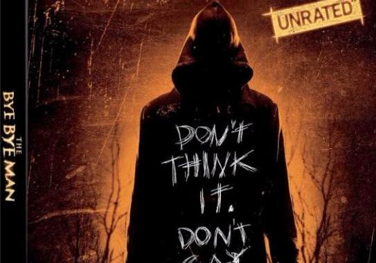 =NEW RELEASE DATES= 'The Bye Bye Man' Unrated; Now Arrives On Digital HD March 28 & On Blu-ray & DVD April 11, 2017 From Universal 43
