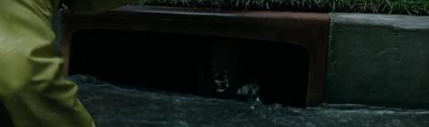 The Official Teaser Trailer & Poster For 'IT' Have Arrived To Terrify You 2