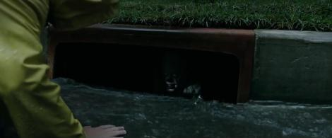 The Official Teaser Trailer & Poster For 'IT' Have Arrived To Terrify You 1