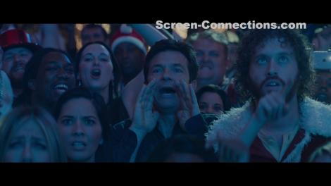 [Blu-Ray Review] 'Office Christmas Party' Unrated: Now Available On Blu-ray, DVD & Digital HD From Paramount 5