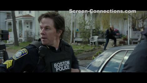 [Blu-Ray Review] 'Patriots Day': Now Available On 4K Ultra HD, Blu-ray, DVD & Digital HD From Lionsgate 5