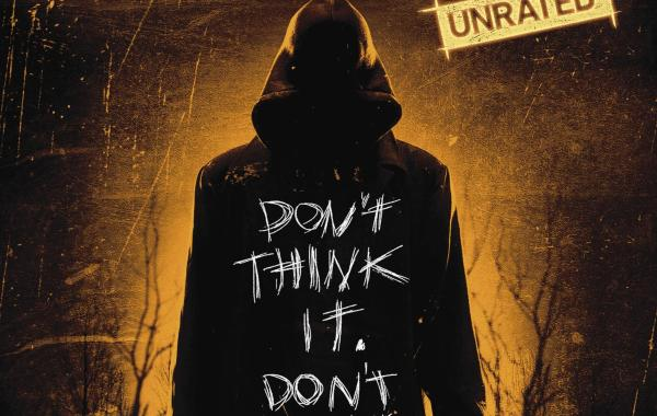 [GIVEAWAY] Win 'The Bye Bye Man' Unrated On Blu-ray Combo Pack: Arrives On Blu-ray & DVD April 11, 2017 From Universal 10