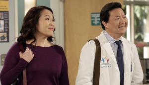 'Dr. Ken', 'American Crime' & 'Secrets & Lies' Canceled By ABC 1