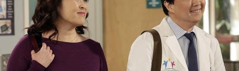'Dr. Ken', 'American Crime' & 'Secrets & Lies' Canceled By ABC 2