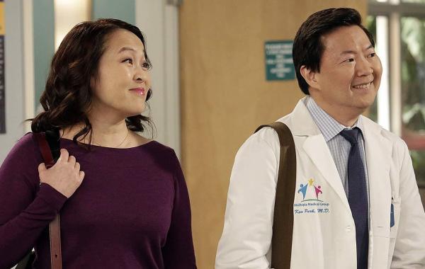 'Dr. Ken', 'American Crime' & 'Secrets & Lies' Canceled By ABC 43
