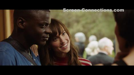 [Blu-Ray Review] 'Get Out': Now Available On Blu-ray, DVD & Digital From Universal 16