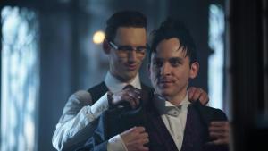 Fox Renews 'Gotham' & 'The Last Man On Earth'; Cancels 'Sleepy Hollow' 1