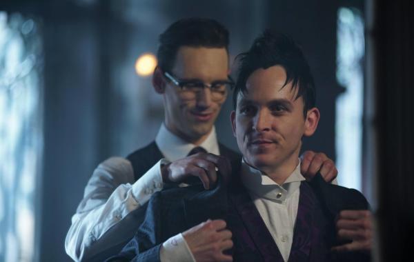 Fox Renews 'Gotham' & 'The Last Man On Earth'; Cancels 'Sleepy Hollow' 22