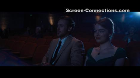 [Blu-Ray Review] 'La La Land': Now Available On 4K Ultra HD, Blu-ray, DVD & Digital HD From Lionsgate 7
