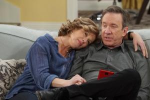 ABC Renews 'Modern Family' For 2 More Seasons; Cancels 'Last Man Standing' 1