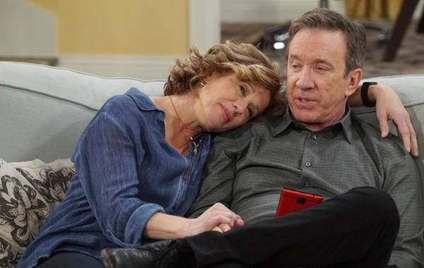 ABC Renews 'Modern Family' For 2 More Seasons; Cancels 'Last Man Standing' 7