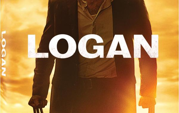 'Logan'; Arrives On Digital HD May 16 & On 4K Ultra HD, Blu-ray & DVD May 23, 2017 From Fox Home Ent 7