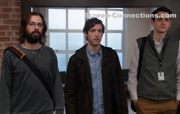 [Blu-Ray Review] 'Silicon Valley: The Complete Third Season': Now Available On Blu-ray & DVD From HBO 19
