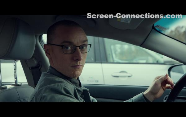 [Blu-Ray Review] 'Split': Now Available On Blu-ray, DVD & Digital HD From Universal 10