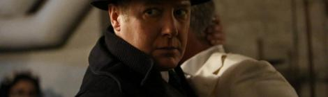 NBC Renews 'The Blacklist' For A Fifth Season 20