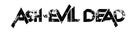 'Ash Vs Evil Dead: Season 2'; Arrives On Blu-ray & DVD August 22, 2017 From Starz & Lionsgate 3