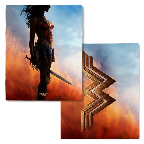 DC & Warner Bros Launch The 'Wonder Woman' Online Store Offering Exclusive Merchandise Celebrating The Film's Release 2