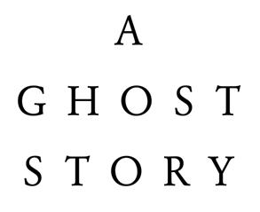 'A Ghost Story'; Arrives On Blu-ray & DVD October 3, 2017 From Lionsgate 10