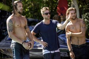 'Animal Kingdom' Renewed For Season Three On TNT 1