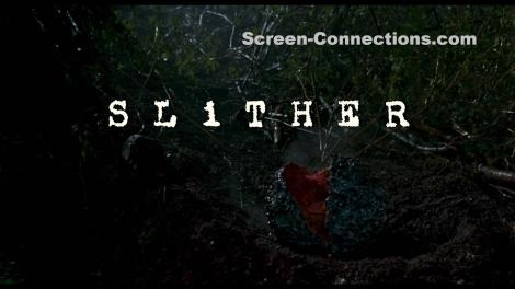 [Blu-Ray Review] James Gunn's 'Slither': Available On Collector's Edition Blu-ray August 1, 2017 From Scream Factory 2