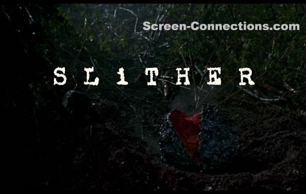 [Blu-Ray Review] James Gunn's 'Slither': Available On Collector's Edition Blu-ray August 1, 2017 From Scream Factory 7