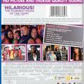 Girls.Trip-Blu-ray.Cover-Back