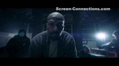 [Blu-Ray Review] 'Kill Switch': Now Available On Blu-ray, DVD & Digital From Lionsgate 17