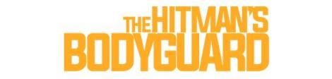 'The Hitman's Bodyguard'; Arrives On Digital HD November 7 & On 4K Ultra HD, Blu-ray & DVD November 21, 2017 From Lionsgate 3
