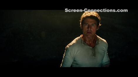 [Blu-Ray Review] 'The Mummy': Now Available On 4K Ultra HD, Blu-ray, DVD & Digital From Universal 4