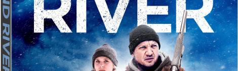 'Wind River'; Arrives On Digital HD October 31 & On Blu-ray & DVD November 14, 2017 From Lionsgate 21