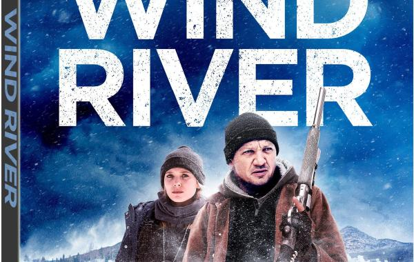 'Wind River'; Arrives On Digital HD October 31 & On Blu-ray & DVD November 14, 2017 From Lionsgate 12