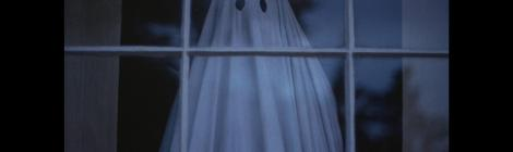 [Blu-Ray Review] 'A Ghost Story': Now Available On Blu-ray, DVD & Digital From Lionsgate 5