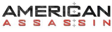 'American Assassin'; Arrives On Digital November 21 & On 4K Ultra HD, Blu-ray & DVD December 5, 2017 From Lionsgate 11