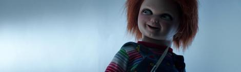 [Blu-Ray Review] 'Cult Of Chucky' Unrated: Available On Blu-ray, DVD & Digital October 3, 2017 From Universal 8