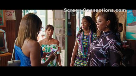 [Blu-Ray Review] 'Girls Trip': Now Available On Blu-ray, DVD & Digital From Universal 12