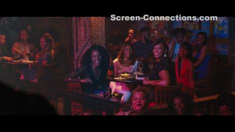 [Blu-Ray Review] 'Girls Trip': Now Available On Blu-ray, DVD & Digital From Universal 7