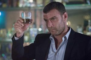 'Ray Donovan' Renewed For Season Six By Showtime; Series Moving To New York! 1