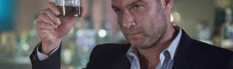 'Ray Donovan' Renewed For Season Six By Showtime; Series Moving To New York! 5