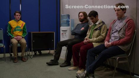 [Blu-Ray Review] 'Silicon Valley: The Complete Fourth Season': Now Available On Blu-ray & DVD From HBO 5