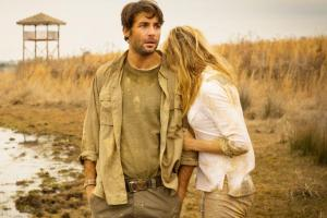 'Zoo' Officially Canceled By CBS 4
